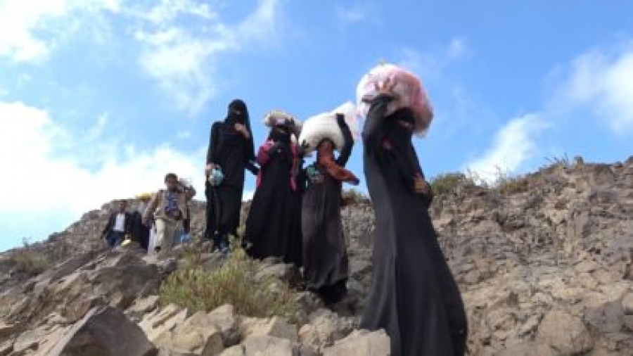 Yemen: violence and grave abuses on women